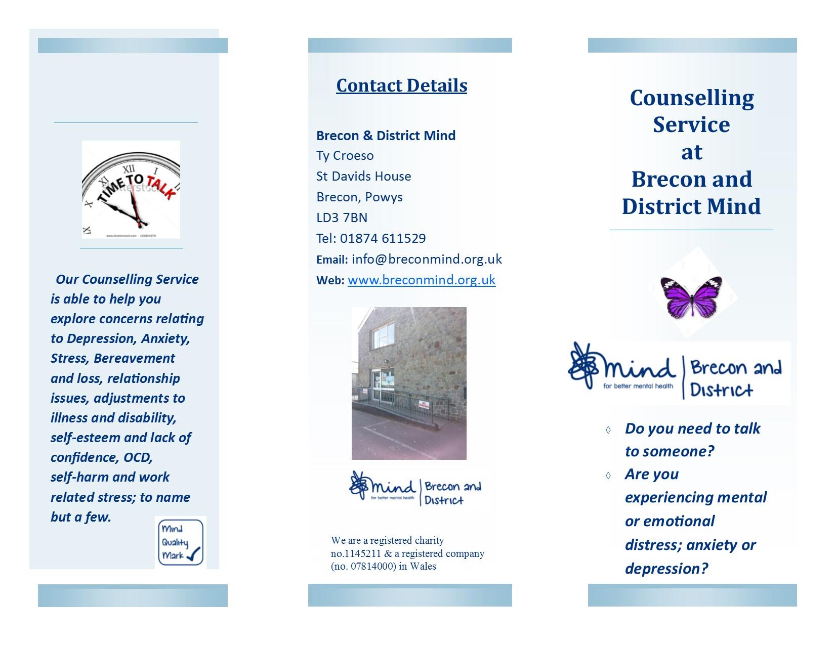 Couselling leaflet as jpg