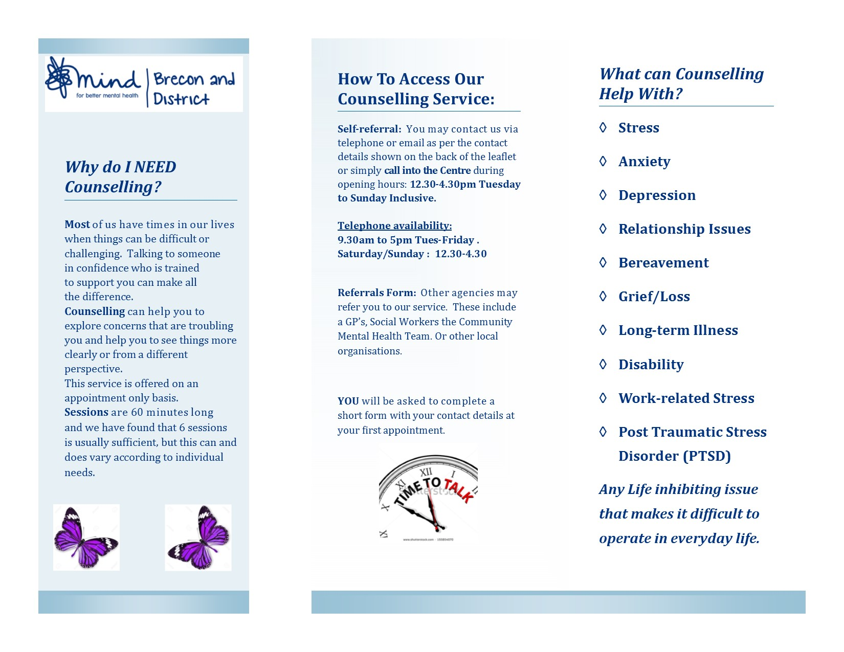 Couselling leaflet page 2 as jpg