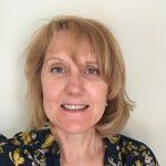 Deborah Wilkie